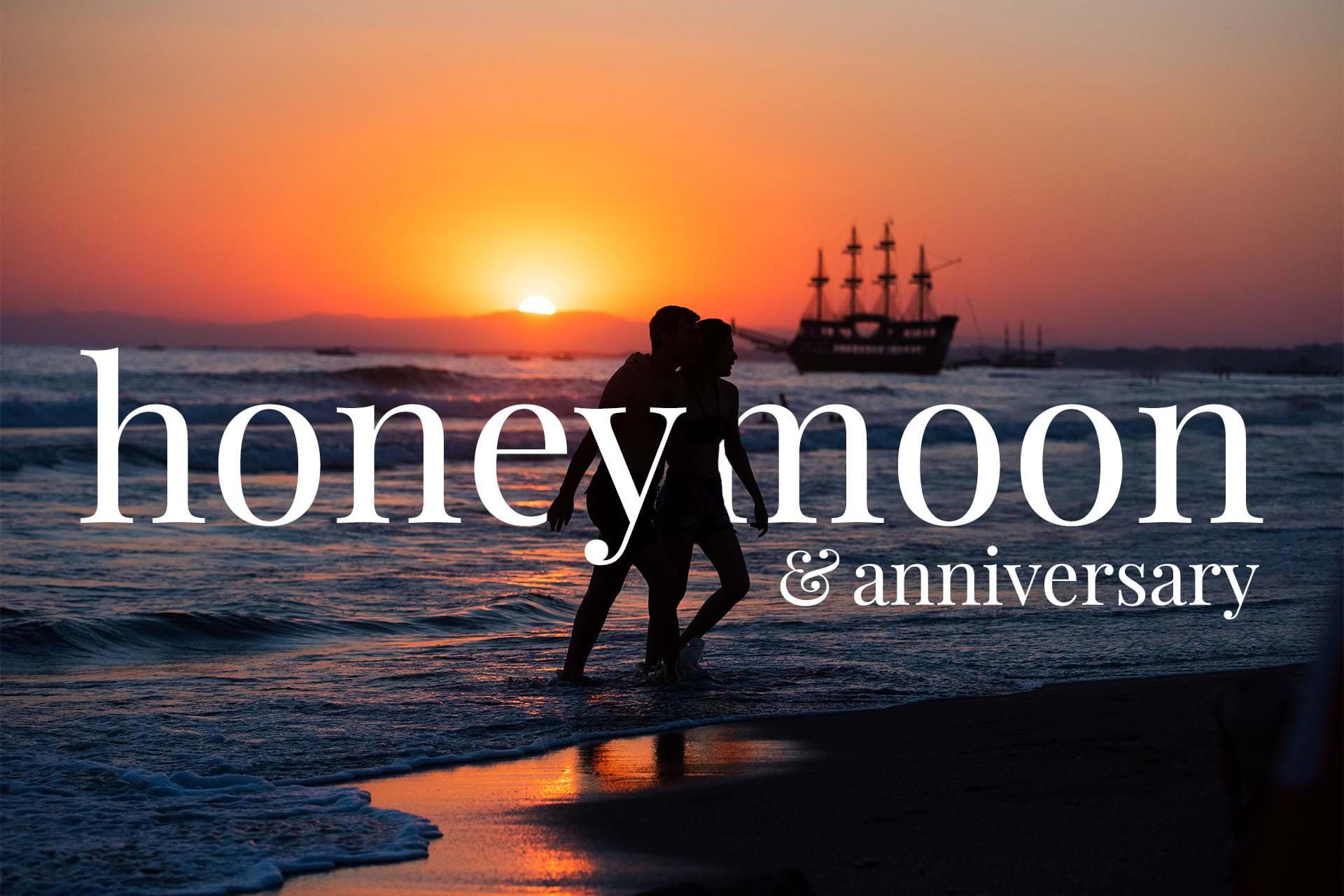 TUI Blue Barut Andız Honeymoon